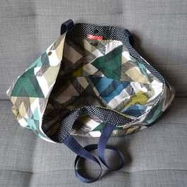 Lokipic sac de courses 2