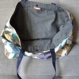 Lokipic - sac de courses 4