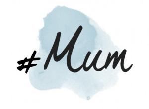 mum-300x220