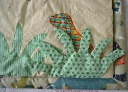 Lokipic - Tapis d'éveil Dino