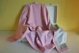 Lokipic - Couverture bébé