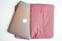 Lokipic - housse ordinateur portable
