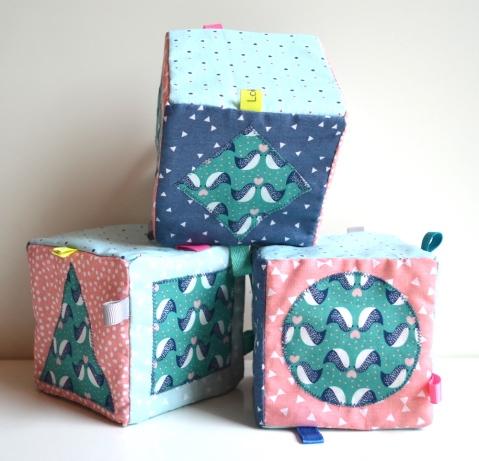 Lokipic - box naissance