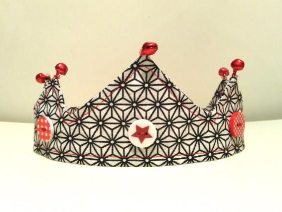 Lokipic - couronne des rois