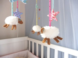 Lokipic - Mobile moutons