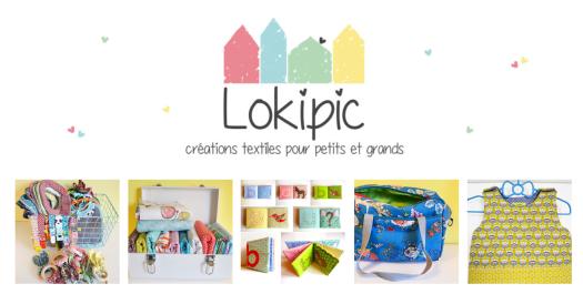 Lokipic