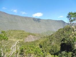 Lokipic - île de la Réunion