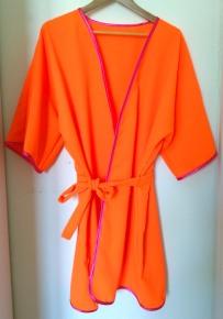 Lokipic - kimonos