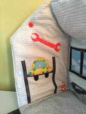Lokipic - garage auto
